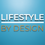 Group logo of Lifestyle By Design Crew